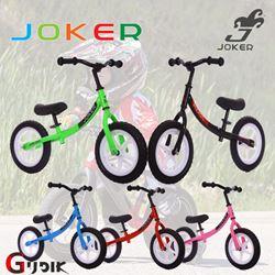 תמונה של אופני דחיפה Joker