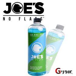 תמונה של סבון לשטיפת אופניים Joe's Eco Bike Soap