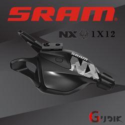 תמונה של שיפטר 12 הילוכים ™Sram NX Eagle