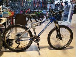 """תמונה של אופני """"26 Rocky Mountain Element - משומש"""
