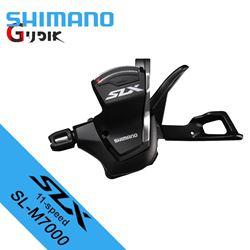 תמונה של שיפטר אחורי Shimano SLX M7000