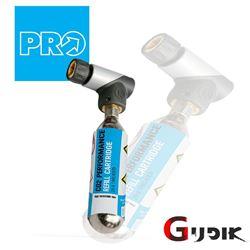 תמונה של משאבת  Pro CO2