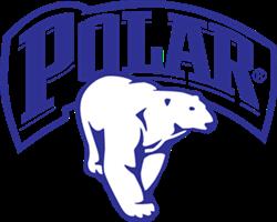 תמונה עבור יצרן Polar