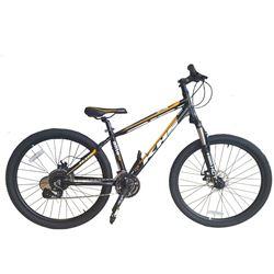 תמונה של אופני הרים KHS ALITE 150