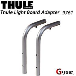 תמונה של מתאם טולה 9761 Thule Light board Adapter