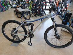"""תמונה של אופני """"26 Mongoose - משומשים"""