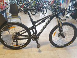 תמונה של אופני Scott Genius 730 - משומשים
