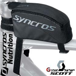 תמונה של תיק לשלדת אופניים  Syncros Nutrition