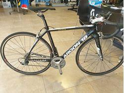 תמונה של אופני כביש Argon18 Gallium PRO - משומשים