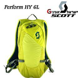 תמונה של תיק מים Scott Perform HY 6L