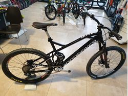 """תמונה של אופני """"27.5 MONDRAKER DUNE XR - משומשים"""