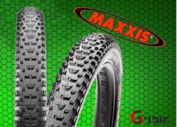 """תמונה של צמיג """"Maxxis Rekon TR 29"""