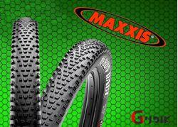 """תמונה של צמיג """"Maxxis Rekon Race EXO/TR 29"""