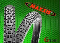 """תמונה של צמיג """"Maxxis Assegai TR/EXO+/WT 27.5"""