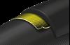 תמונה של צמיג כביש Continental Grand Prix 5000