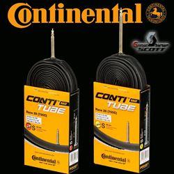 תמונה של פנימית כביש Continental Conti Tube Race 700X20-25c