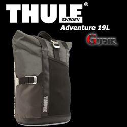תמונה של תיק פאנייר 19L לסבל Thule Adventure