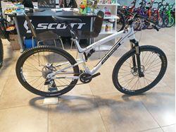 """תמונה של אופני """"29 Rocky Mountain Element 950 - משומש"""