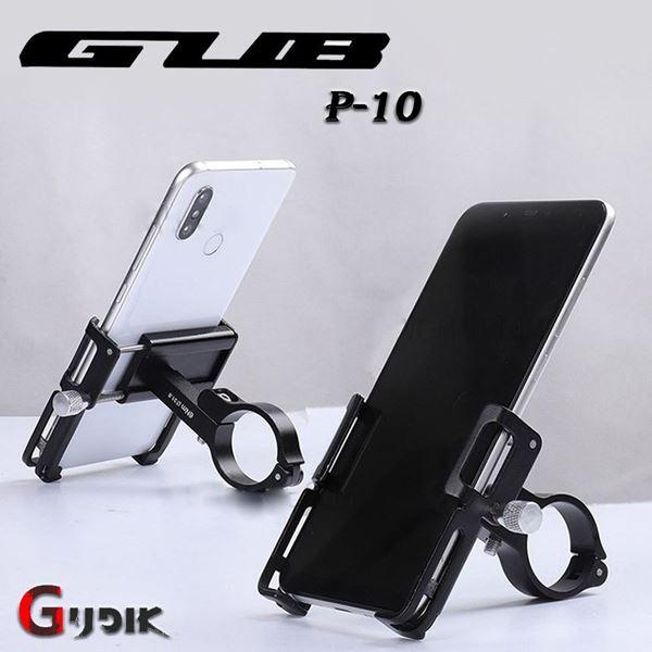 תמונה של מחזיק אוניברסלי לטלפון GUB P10