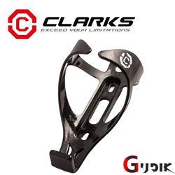 תמונה של מתקן לבקבוק מים Clarks