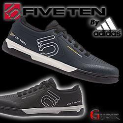 תמונה של נעלי רכיבה Five Ten-Freerider Pro