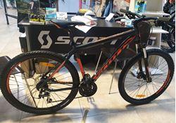 תמונה של אופני Scott Aspect 770 - משומשים