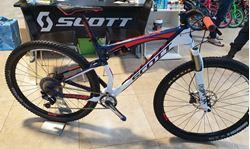 תמונה של אופני Scott Spark 930 קרבון - משומשים