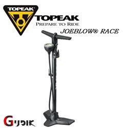 תמונה של משאבת רצפה - Topeak JoeBlow Race