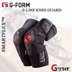 תמונה של מגני ברך G-Form E-Line Knee Guard