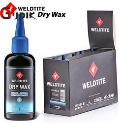 תמונה של שמן דו עונתי Weldtite TF2 Ultra Dry Wax