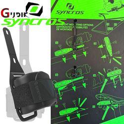 תמונה של מתקן לפנימית ספייר/אביזרים Syncros Accessory Mount 275482