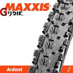 """תמונה של צמיג """"Maxxis Ardent Wire 27.5"""