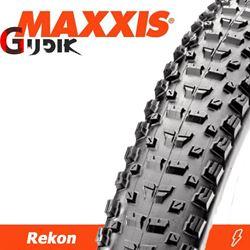 """תמונה של צמיג """"Maxxis Rekon Wire 29"""