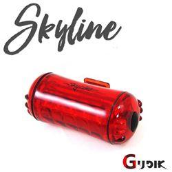 תמונה של נצנץ אחורי SkyLine