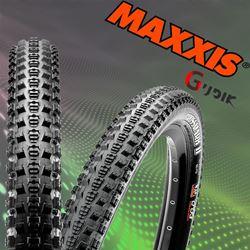 """תמונה של צמיג """"Maxxis CrossMark II EXO/TR 26"""