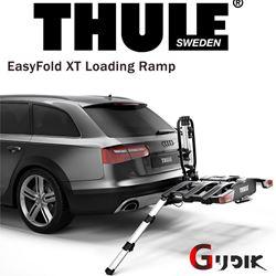 תמונה של רמפה 9334 למשא Thule EasyFold XT