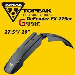 """תמונה של כנף קדמית """"Topeak DeFender FX 279er 29""""/27.5"""