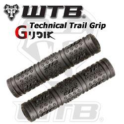 תמונה של גריפ WTB Technical Trail Grip
