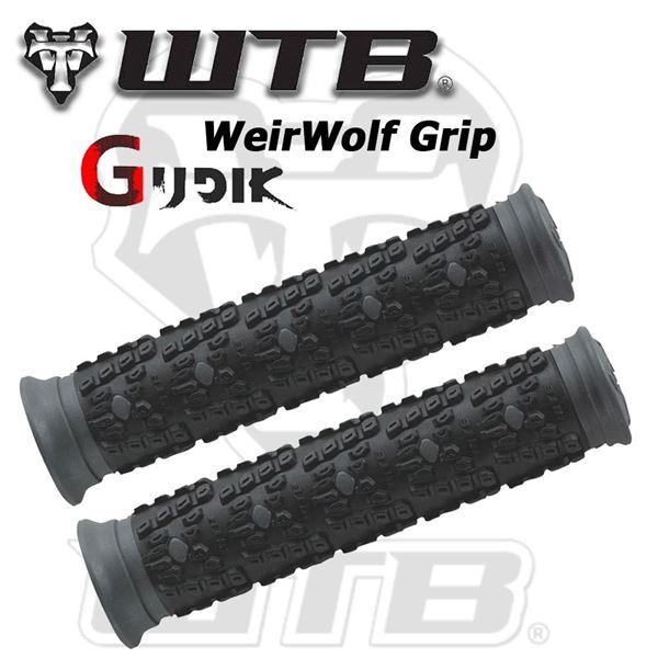 תמונה של גריפ WTB WeirWolf Grip
