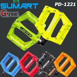 תמונה של פדלים פלאט Sumart Flat PD1221