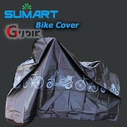 תמונה של כיסוי לאופניים Sumart Bike cover
